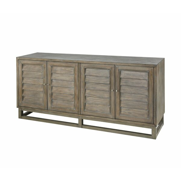 Jaelyn Cabinet by Rosecliff Heights Rosecliff Heights