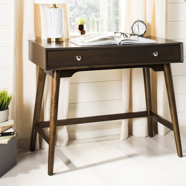 Chittening Writing Desk by Corrigan Studio