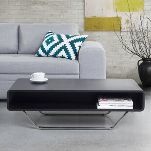 Irga Coffee Table