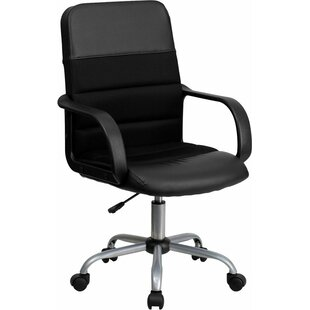 Whaley Mesh Task Chair