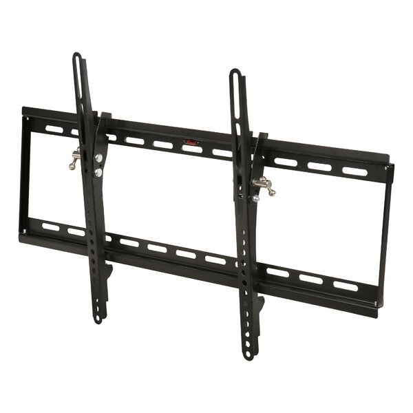 Tilt Wall Mount For Greater Than 50