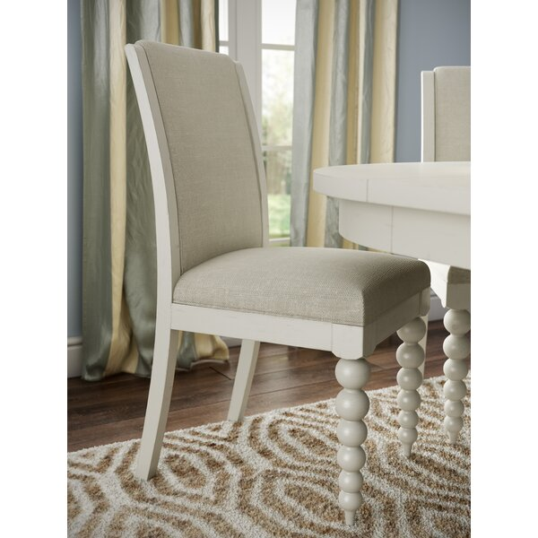 Saguenay Side Chair (Set of 2) by Lark Manor