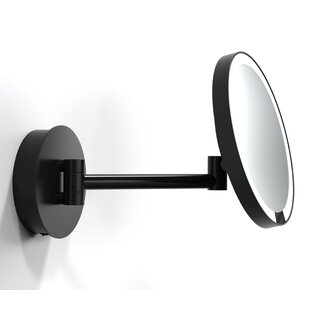 Check Prices Makeup / Shaving Mirror By WS Bath Collections