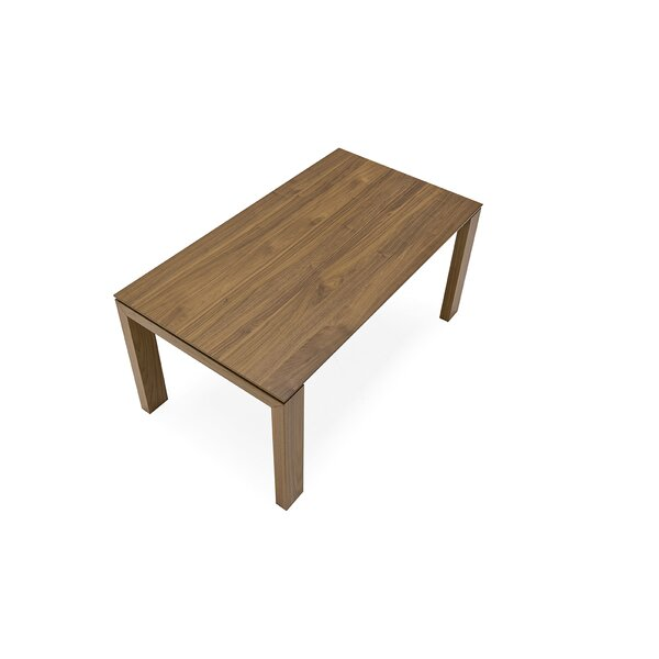 Chestertown Dining Table