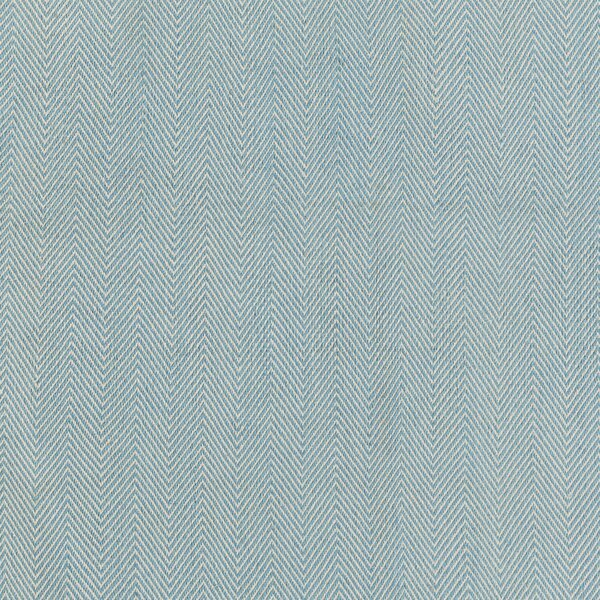 Jennievieb Hand-Woven Blue Indoor/Outdoor Area Rug by Highland Dunes