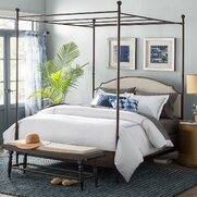 Bedding_image