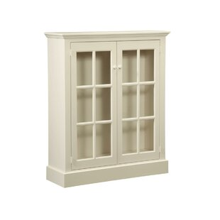 Tyndale Standard Bookcase Rosecliff Heights