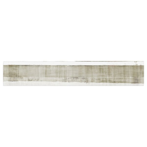 CarolLynn Tice Loving Life Table Runner by East Urban Home