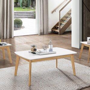 White Coffee Tables Youu0027ll Love | Wayfair