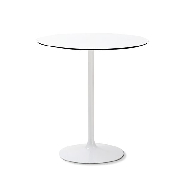 Crown Kitchen Dining Table by Domitalia