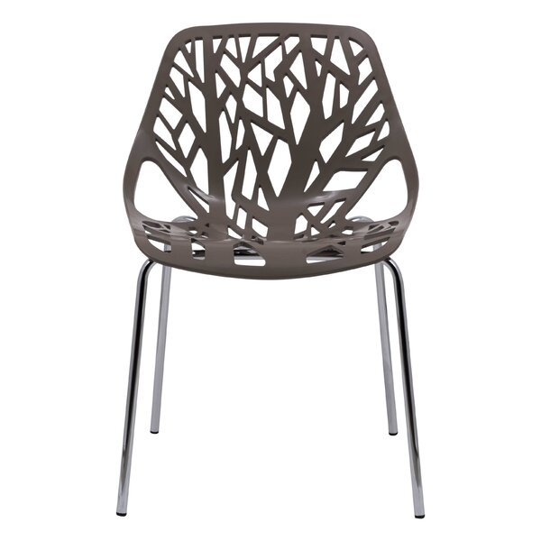Kevin Dining Chair (Set of 2) by Wade Logan
