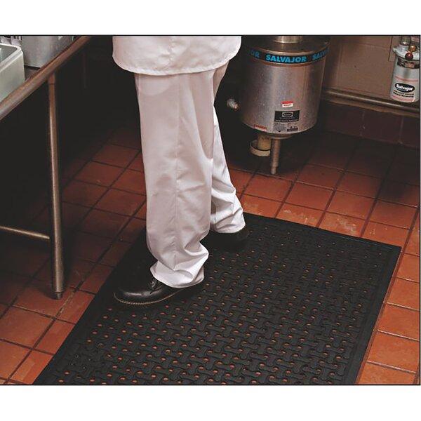 Skiba Comfort Flow Anti-Fatigue Mat