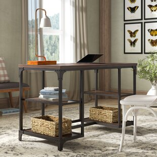 Shopping for Amanda Writing Desk ByLaurel Foundry Modern Farmhouse