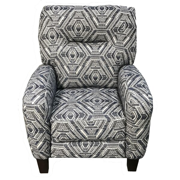 Demarco High Leg Recliner