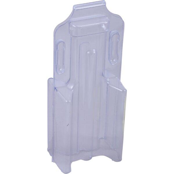 Trinsic® Bathroom Rough Plaster Guard by Delta