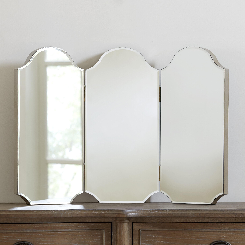 Birch Lane™ Chase Bathroom/Vanity Mirror & Reviews | Birch Lane