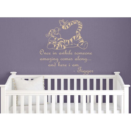 Wall Decal Quote Removable Wall Sticker Dream Big Little One Wall Decals From Surface Inspired 1013 Baby Nursery