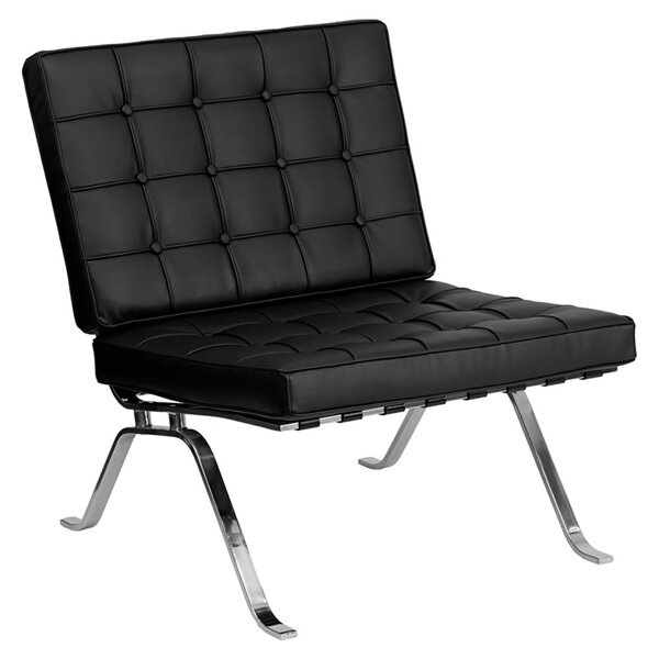 Hercules Flash Series Guest Chair by Offex