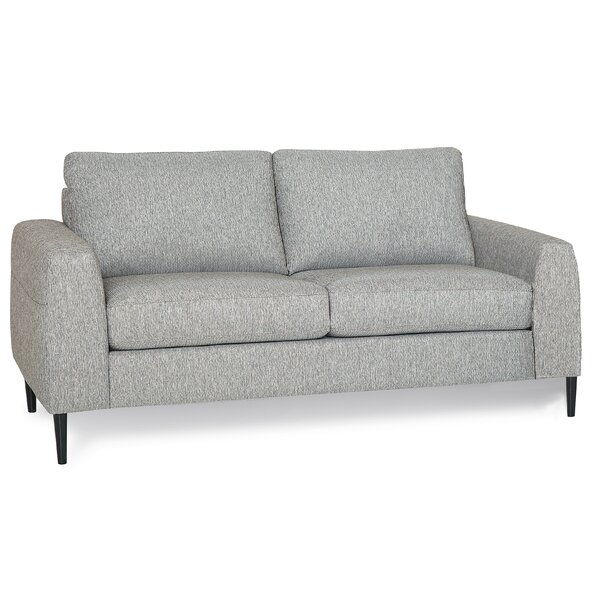 Holiday Buy Ayres Loveseat by Palliser Furniture by Palliser Furniture