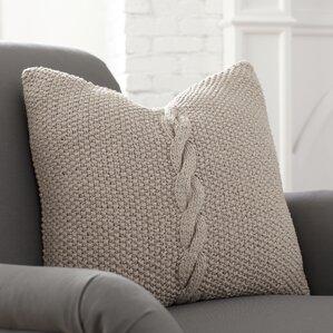 peyton pillow cover