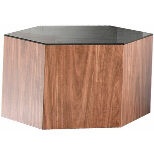 Great deal Centre Coffee Table By Modloft