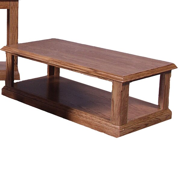 Review Laga Console Table