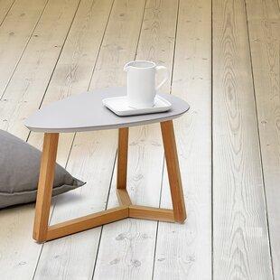 Marina Coffee Table ArteMob