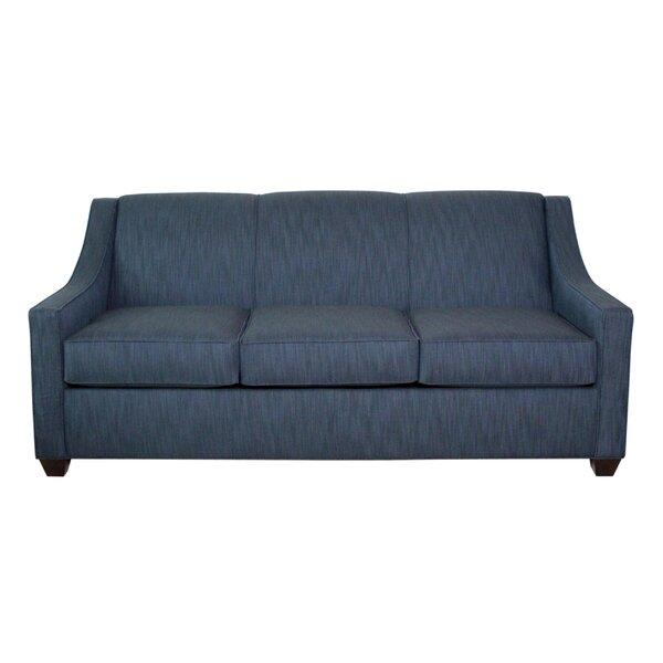 Shop Online Phillips Standard Sofa Hot Bargains! 40% Off
