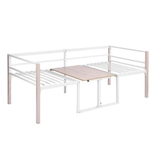 Correa Twin Daybed