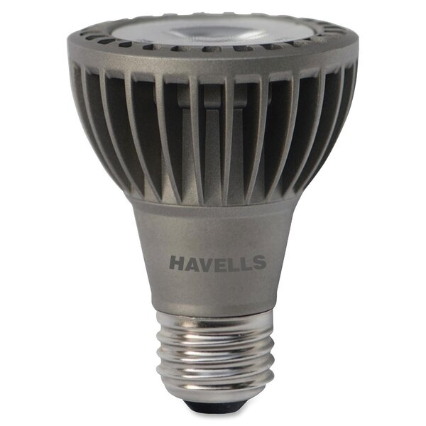 LED Light Bulb by Havells