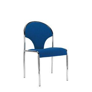 Stuhl Ibis von Nowy Styl