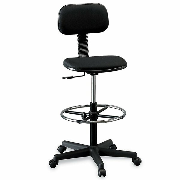 Gadd Economical Seating Office Chair by Ebern Designs
