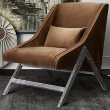 Gualtieri Armchair by Brayden Studio