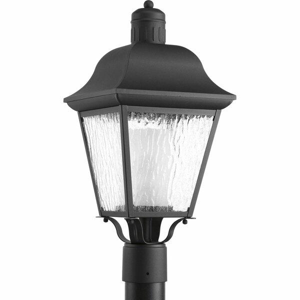Thornton 1-Light Lantern Head by Alcott Hill
