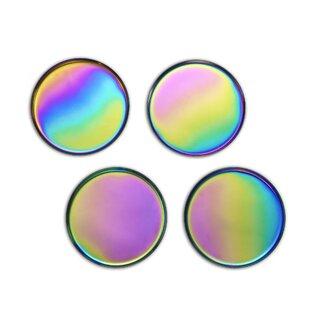 https://secure.img1-ag.wfcdn.com/im/94010923/resize-h310-w310%5Ecompr-r85/5500/55007991/glimmer-coaster-set-of-4.jpg