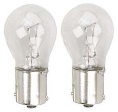 12.8-Volt Light Bulb (Set of 2) by Sylvania