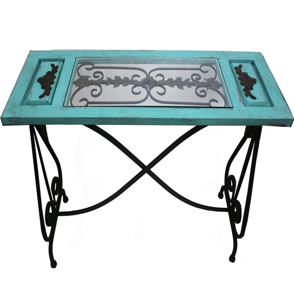 Rosalia Dining Table by Bungalow Rose Bungalow Rose