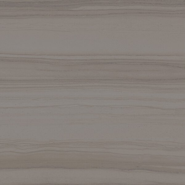 Burano 16 x 16 Ceramic Field Tile in Grigio Belfiore by Interceramic