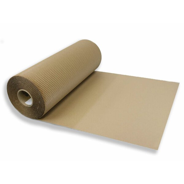 Flex Guard Surface Protection (625 sq.ft./roll) by MP Global Products