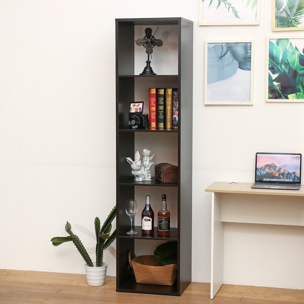 Balin Cube Bookcase By Latitude Run