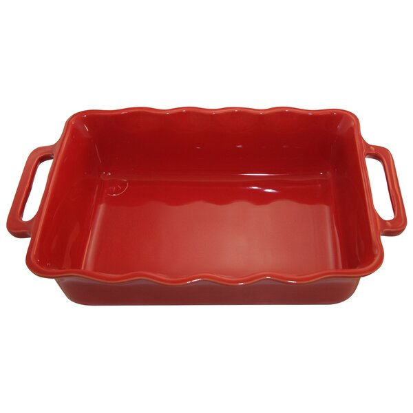 Rectangular Non-Stick Dish by Appolia