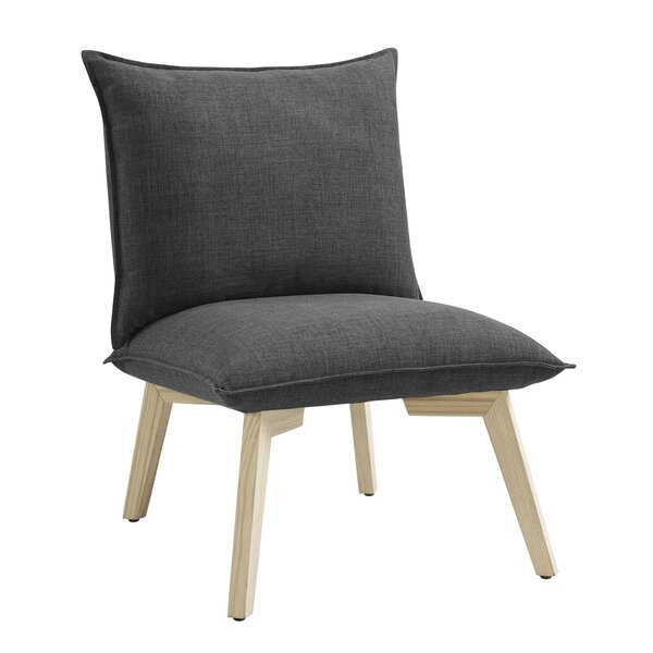 Brantley Lounge Chair by Wrought Studio