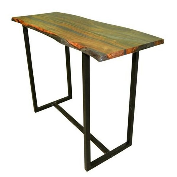 Brooke Pub Table by 17 Stories