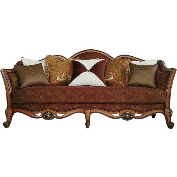 Trimont Sofa by Astoria Grand