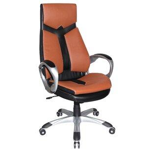 Stephens Gaming Chair