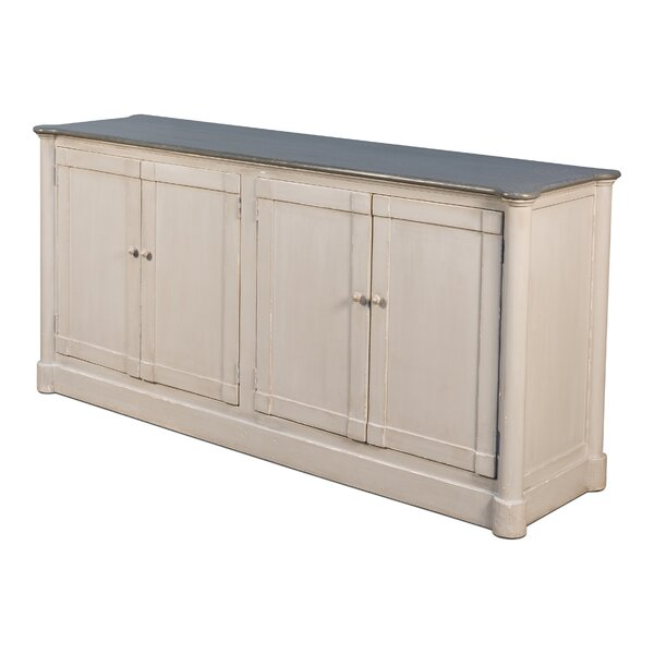 Chesley Sideboard by Rosecliff Heights