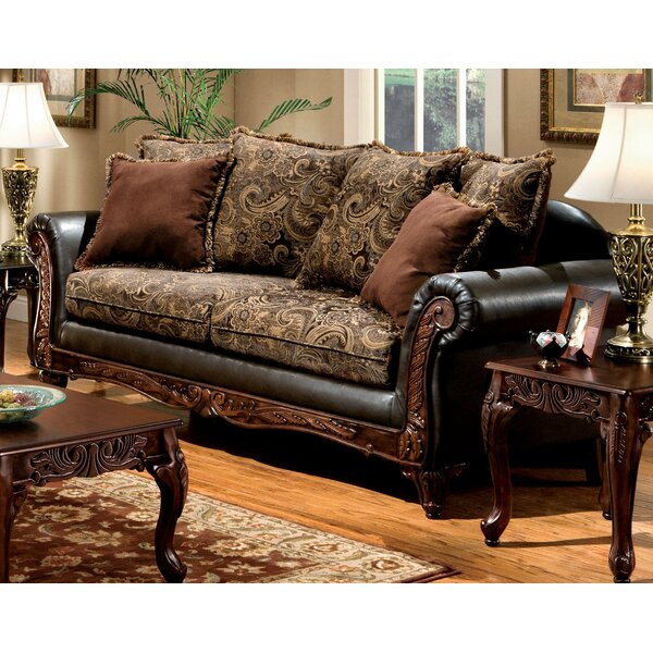 Best Quality Online Lusby Sofa by Astoria Grand by Astoria Grand
