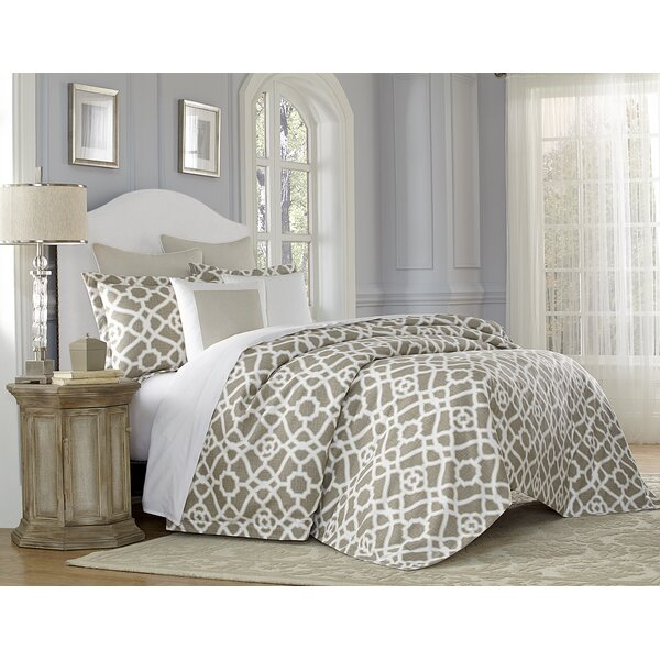 Juliet Duvet Cover Set