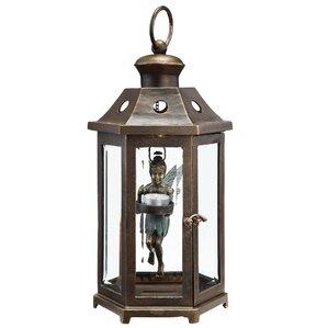 fairy 1light outdoor hanging lantern