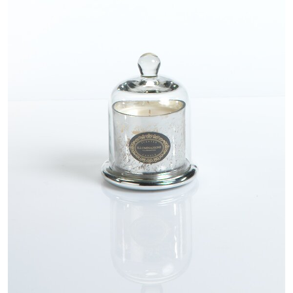 Scented Jar Candle Set (Set of 2) by Canora Grey